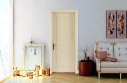 cửa gỗ Duratek