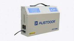 Bộ lưu điện cửa cuốn Austdoor P2000