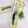 Dao thái nhà bếp (Made in Japan)
