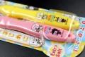Set 2 bàn chải đánh răng cho bé từ 1,5 đến 5 tuổi