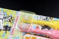 Set 2 bàn chải đánh răng cho bé từ 6 đến 12 tuổi