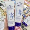 Sữa rửa mặt sáng da Hatomugi 170g