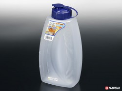 Bình đựng nước 2L