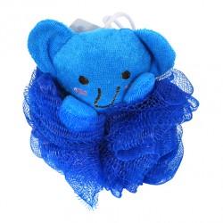 Bông tắm cho bé hình voi