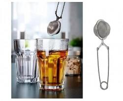 Dụng cụ lọc trà thông minh