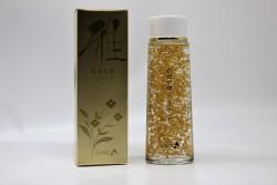 Tinh chất dưỡng da vảy vàng Gold Lotion Pourto A