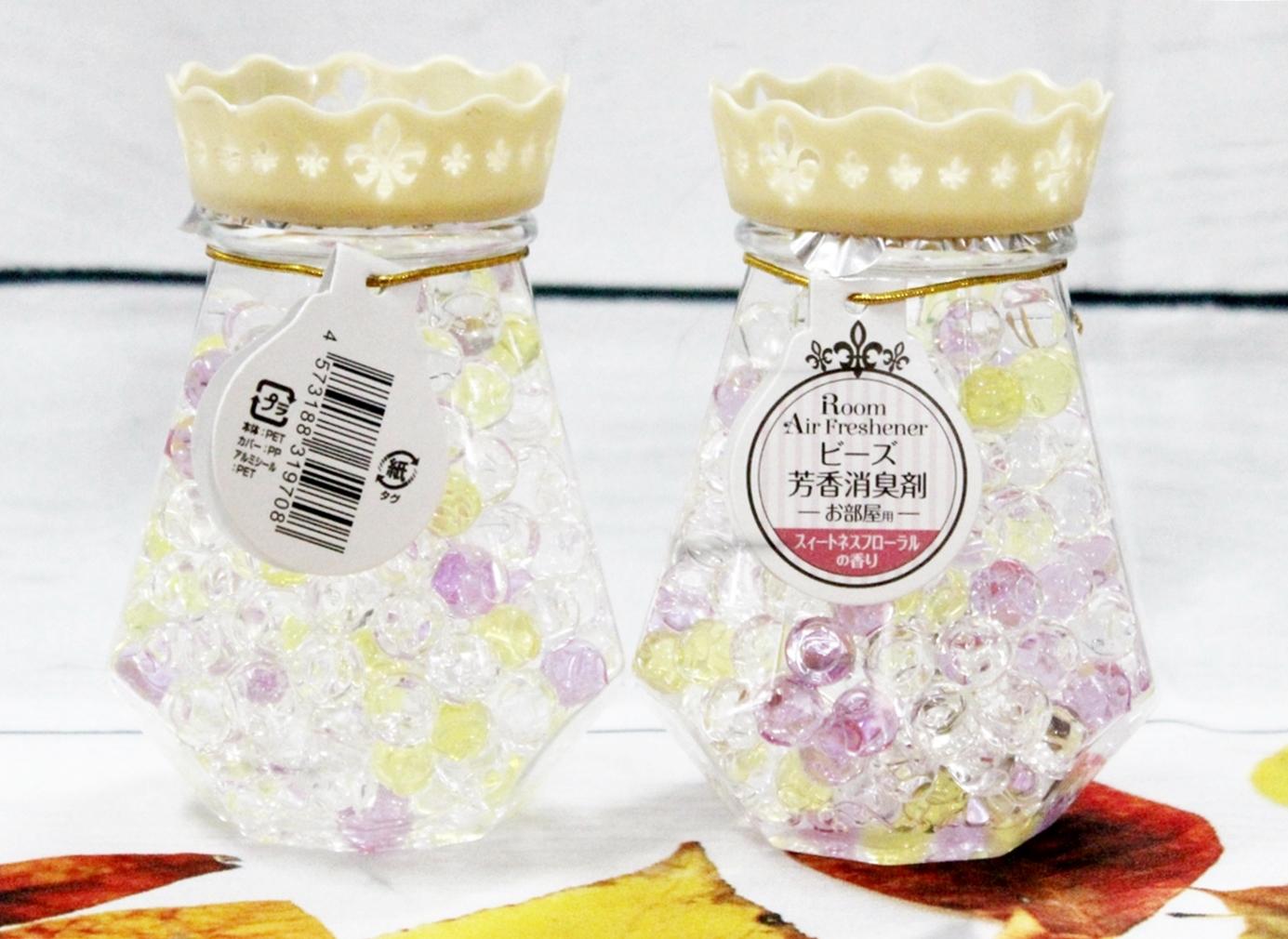 Hộp thơm phòng hương hoa