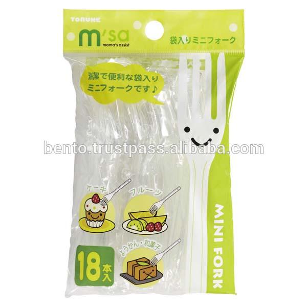 Set 18 dĩa nhựa dùng 1 lần