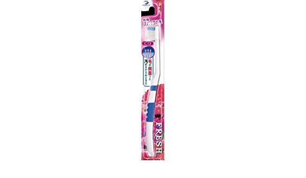 Bàn chải đánh răng Fresh loại mềm
