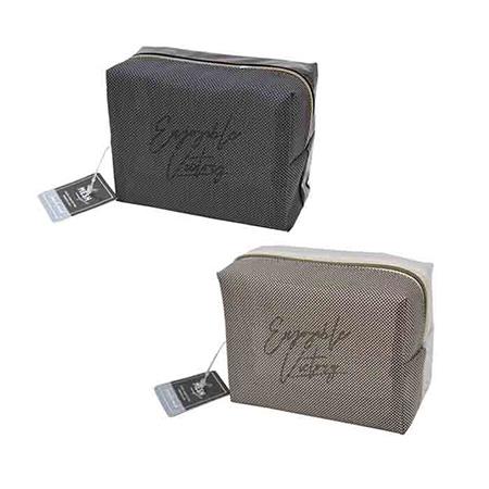Túi đựng đồ cầm tay dạng hình hộp