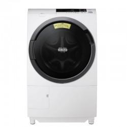 Máy giặt Hitachi BD-SG100CL 2019