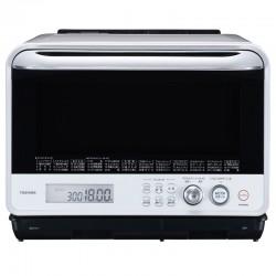 Lò vi sóng Toshiba ER-ND300