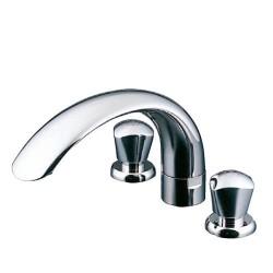 Vòi bồn tắm Toto TBW20