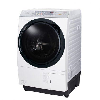 Máy giặt Panasonic NA-VX3700L