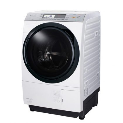Máy giặt Panasonic NA-VX7700L