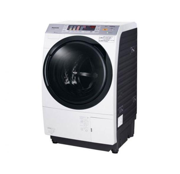 Máy giặt Panasonic NA-VX5300