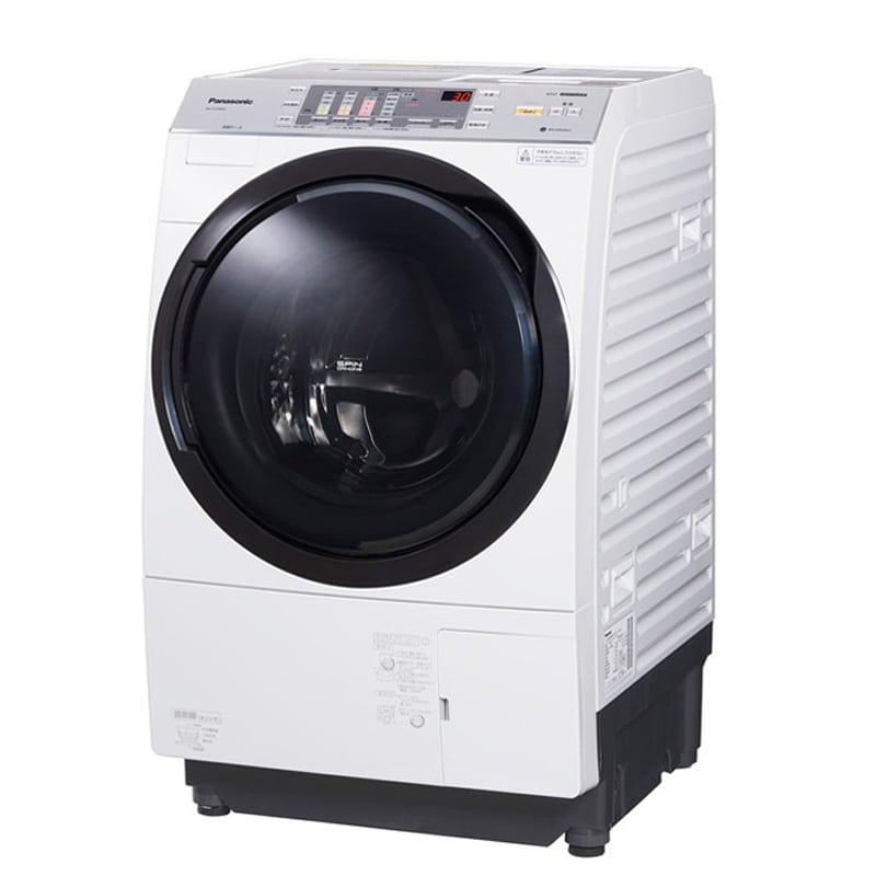 Máy giặt Panasonic NA-VX3800L
