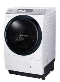Máy giặt Panasonic NA-VX7800L