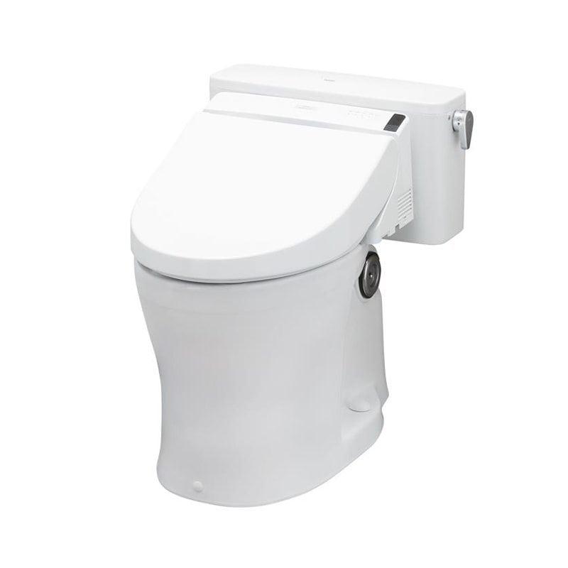 Bệt vệ sinh Toto CS497BD