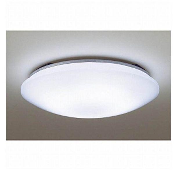 Đèn trần Panasonic LSEB 1067