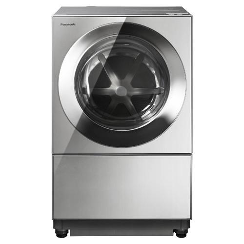Máy giặt Panasonic NA-VG2200