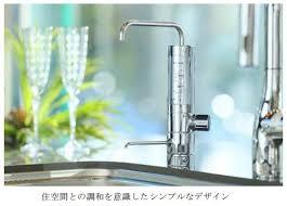 Máy lọc nước Cleansui Alkaline AL800