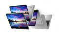 Dell Inspiron 7386-5038SLV Quad Core i5-8265U/ 8G/256SSD/FHD/Touch!