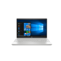 HP Pavilion Laptop 15t-cs300 Core i7-1065G7 / 8GB / 512GB / HD / Win10Home