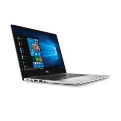 Dell Inspiron 7370-5725SLV Quad Core i5-8250U/ 8G/256SSD/FHD/non-touch