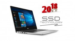 2018 Dell Inspiron 7370-5593SLV Quad Core i5-8250U/ 8G/256SSD/FHD/Refurbished