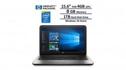 HP 15-ay138cl i7-7500U/8G/R7 M440/1TB/IPS FHD