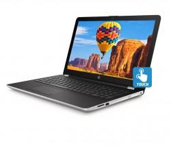 HP Jaguar Core i7-7500U/8G/1TB/DVD/Touchscreen
