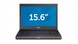 Dell Precision M4800 i7-4810MQ/16G/500GB/K1100M/ FHD/W10Pro/Refurbished Grade A From USA