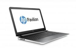 HP Pavilion 15 i5-5200U/8G/1TB/HD5500/15.6HD/WIN 10 Home