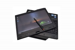 Lenovo ThinkPad X230 Tablet i5-3320M/4G/500G-7200rpm/touch 12.5/stylus pen/W7Pro