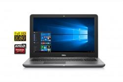 Dell Inspiron 5567-7381GRY Core i7-7500U/8G/R7 M445/1TB/FHD/Touch/Backlit KBD