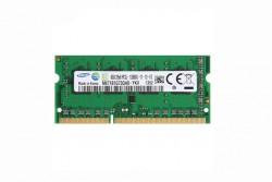 DDR3L 8G