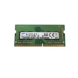 DDR4 8G