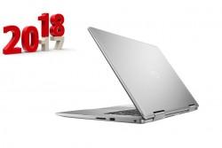 2018 Dell Inspiron 7573-5104 Quad Core i5-8250U/8G/2TB/ FHD/15.6FHD/2-in-1