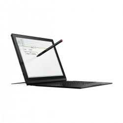 Lenovo ThinkPad X1 Tablet 6th Gen Intel M5-6Y57/8G/ 256SSD/FHD+/Keyboard and Stylus