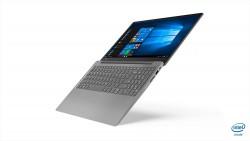 Lenovo IdeaPad 330S-15IKB 81F5001RUS Core i3-8130U/6G/1TB/ Win10/Platinum Grey