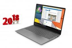 Lenovo IdeaPad 330s Quad Core i5-8250U/20G/1TB/ Win10/Platinum Grey