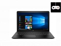 HP Pavilion 15-cb050od i7-7700HQ/8G/GTX1050/1TB/ W10/15.6 IPS FHD/Gaming Laptop