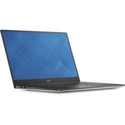 Dell Precision 5510 Quad Core i7-6820HQ/16G/Quadro M1000M/512SSD/4K/ Refurbished Grade A from DELL USA