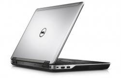 Dell Precision M2800 i7-4810MQ/16G/FirePro 4170M/120SSD+120SSD/W10Pro/Refurbished Grade B From USA