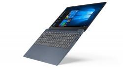 Lenovo IdeaPad 330s Quad Core i5-8250U/20G/1TB/ Win10/Mid-night Blue