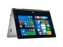 2-in-1 Dell Inspiron 7373 Quad Core i5-8250U/ 8G/256SSD/FHD/Touch!