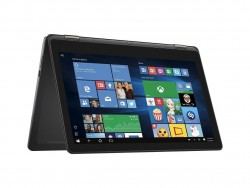 2-in-1 Dell Inspiron 7568 Core i7-6500U /16G/500SSD/15.4FHD/TOUCH/W10Pro