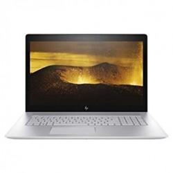 HP Envy 17t 8th Core i7-8550U/24G/GeForce MX150/1TB/ 17.3IPS FHD