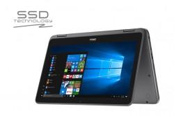 Dell Inspiron 3180 7th Gen AMD A6-9220e/4G/32SSD/AMD Radeon/W10